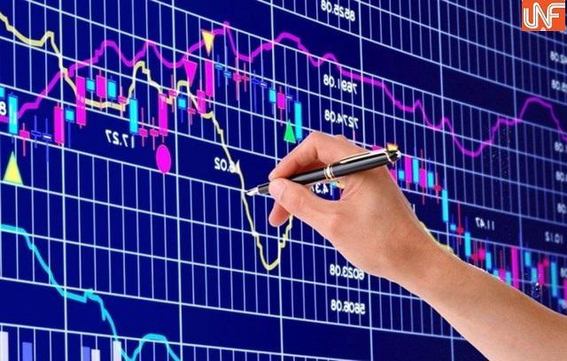 Cổ phiếu ngân hàng tăng 'phi mã': Ám ảnh rủi ro vì nợ xấu! - Ảnh 2