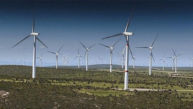 'Nóng' cuộc đua thâu tóm các dự án năng lượng tái tạo của BB Group - Ảnh 1