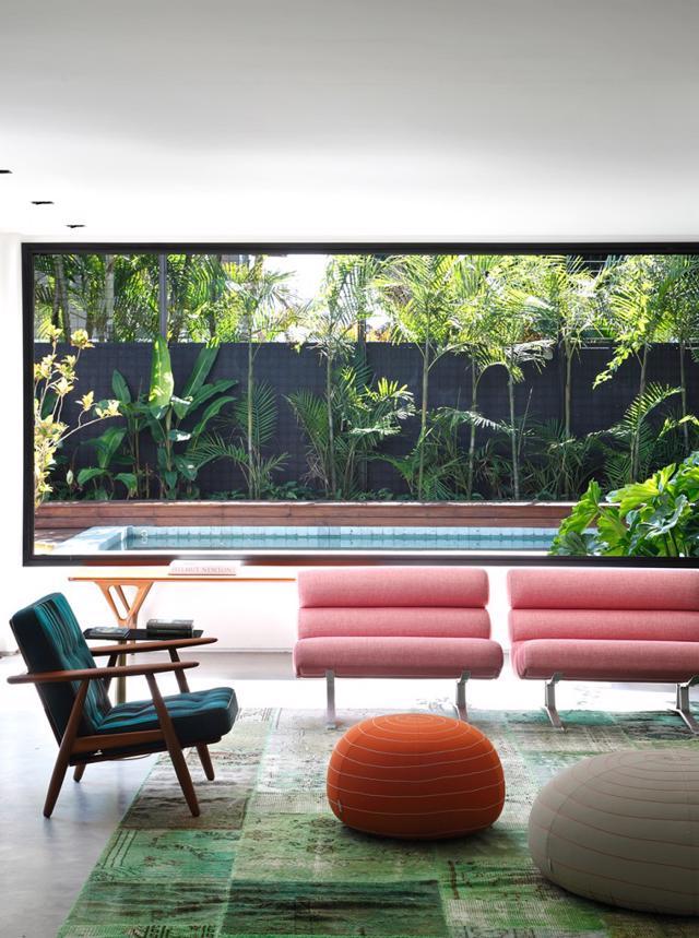5 bí quyết trang trí nhà cửa để ngôi nhà tràn đầy năng lượng tích cực - Ảnh 3