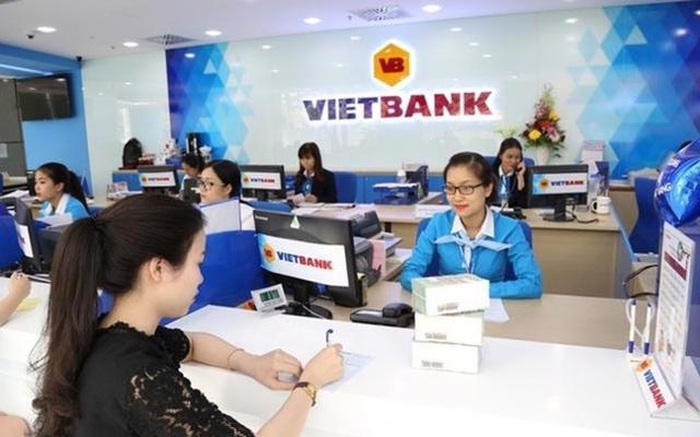 VietBank báo lãi năm 2020 sụt giảm 34% - Ảnh 1
