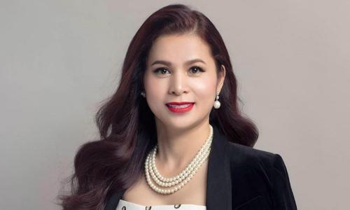 Những doanh nhân tuổi Sửu nổi tiếng, thành đạt nhất tại Việt Nam - Ảnh 2