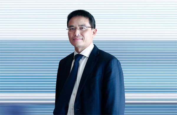 Những doanh nhân tuổi Sửu nổi tiếng, thành đạt nhất tại Việt Nam - Ảnh 4