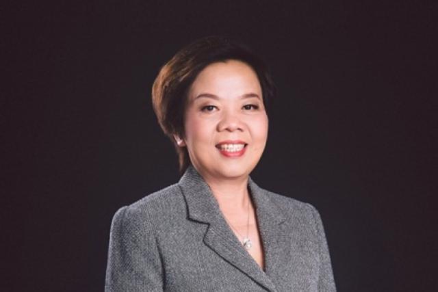 Những doanh nhân tuổi Sửu nổi tiếng, thành đạt nhất tại Việt Nam - Ảnh 3
