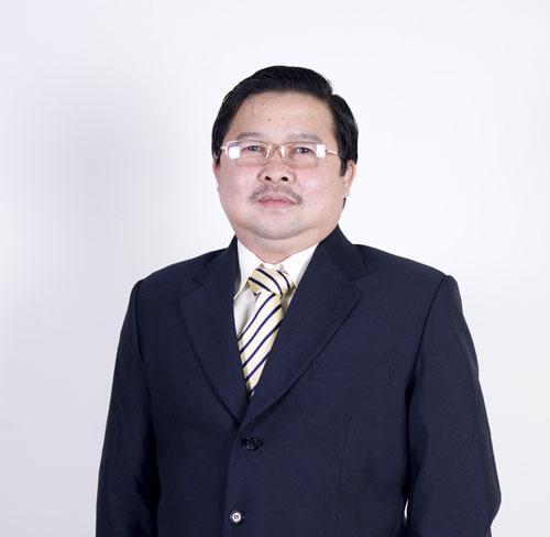 Những doanh nhân tuổi Sửu nổi tiếng, thành đạt nhất tại Việt Nam - Ảnh 5