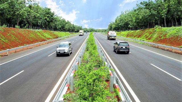 Cao tốc Tân Phú - Bảo Lộc triển khai trong giai đoạn 2021-2025 theo phương thức PPP - Ảnh 1