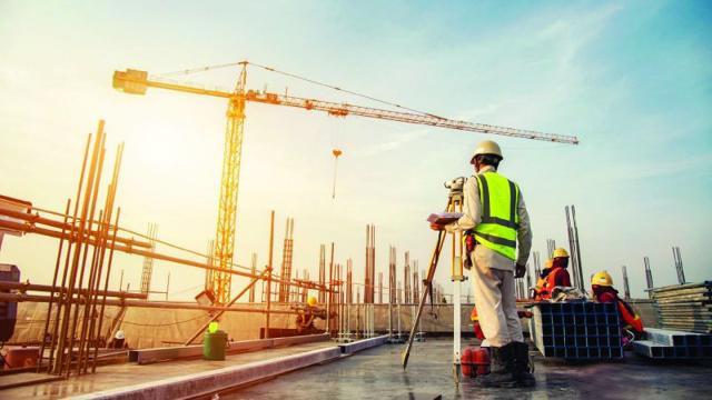 Đảm bảo tính thống nhất trong các chính sách, pháp luật điều chỉnh thị trường bất động sản - Ảnh 1