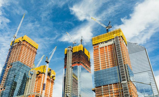 Đảm bảo tính thống nhất trong các chính sách, pháp luật điều chỉnh thị trường bất động sản - Ảnh 3