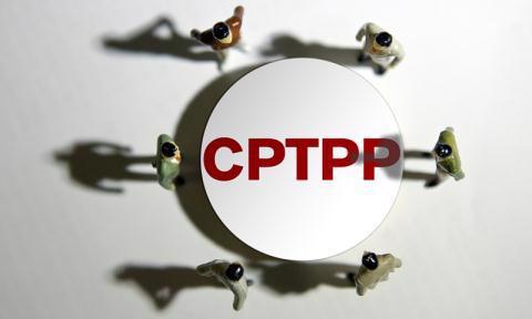 Tích cực xem xét gia nhập CPTPP, Trung Quốc phát tín hiệu gì? - Ảnh 1