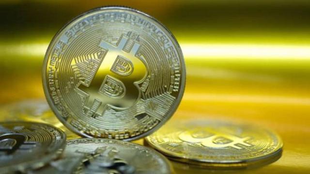 JPMorgan cảnh báo rủi ro với bitcoin - Ảnh 1