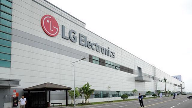 """Samsung, LG và những """"ông lớn"""" nuôi tham vọng ở thị trường Việt Nam - Ảnh 1"""