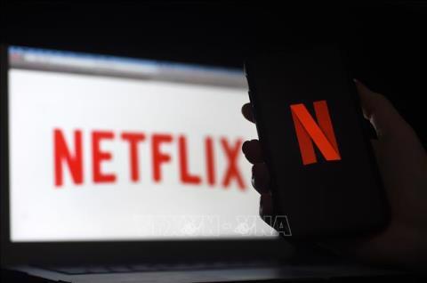 Kinh tế số Việt Nam: Nhìn lại nỗi buồn Netflix... - Ảnh 2