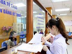 Bộ Tài Chính xây dựng nghị định gia hạn thời hạn nộp thuế và tiền thuê đất  - Ảnh 1