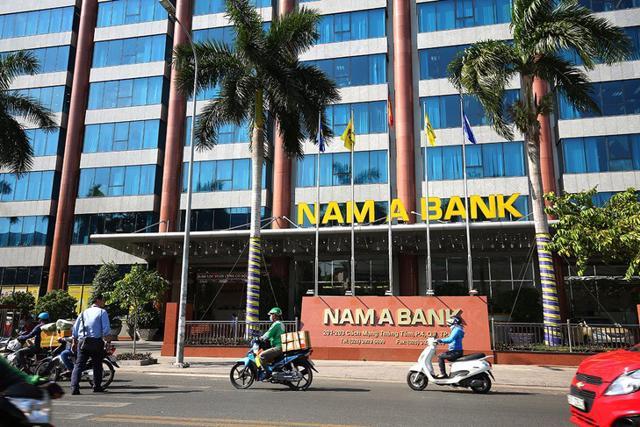 Luật sư nói gì về diễn biến mới trong vụ án liên quan đến Ngân hàng Nam Á? - Ảnh 1