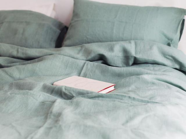 5 xu hướng thiết kế nội thất phòng ngủ sẽ bùng nổ trong năm 2021 - Ảnh 1