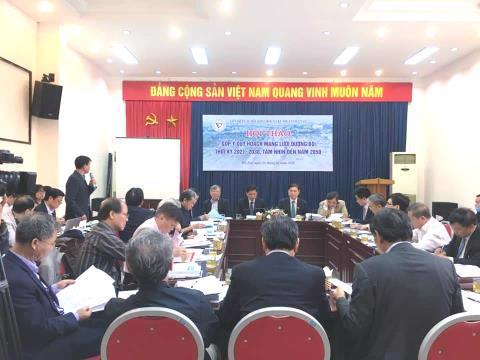 Quy hoạch đường bộ Việt Nam: Kỹ lưỡng nhưng vẫn... thiếu - Ảnh 4