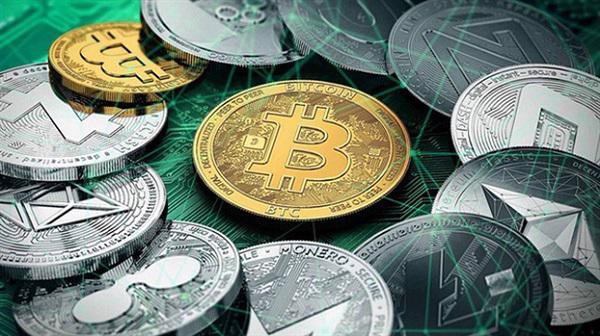 Bộ Tài chính sẽ thành lập Tổ nghiên cứu về tài sản ảo, tiền ảo.