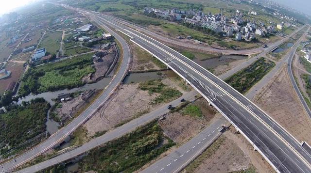 """Bứt phá mạnh mẽ về hạ tầng, BĐS Phan Thiết đang """"nóng"""" trở lại - Ảnh 1"""