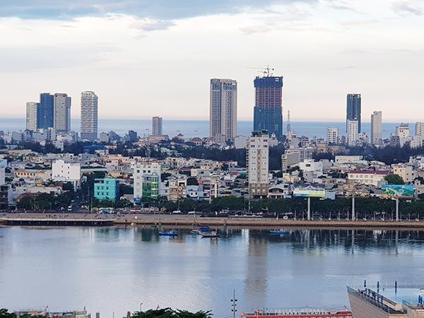 Sở Xây dựng Đà Nẵng nhấn mạnh, chủ đầu tư các dự án BĐS; các doanh nghiệp kinh doanh BĐS chịu hoàn toàn trách nhiệm trước pháp luật khi để xảy ra sai phạm.