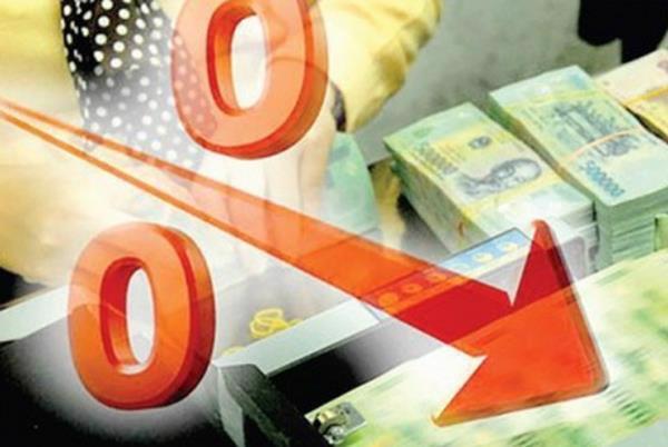 'Ứ tiền' khiến ngân hàng thi nhau giảm lãi suất, cho vay 'siêu ưu đãi'? - Ảnh 1