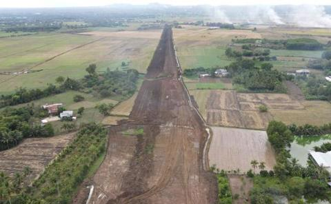 Đón sóng hạ tầng, bất động sản Phan Thiết cất cánh - Ảnh 2