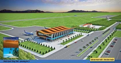 Tại sao giao dịch BĐS tại Phan Thiết tăng đột biến? - Ảnh 2