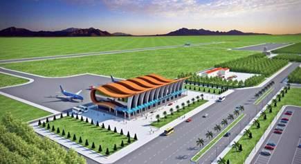 Lễ mở bán dự án NovaWorld Phan Thiet đầu tiên tại miền Bắc - Ảnh 2