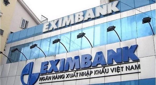 """Eximbank: Những """"kỷ lục bom tấn"""" trước đại hội cổ đông - Ảnh 1"""