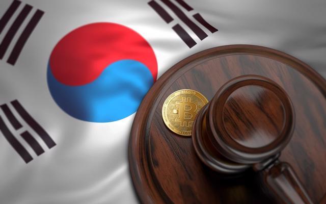 """Trung Quốc """"cởi mở hơn"""" với Bitcoin, Hàn Quốc quyết định đóng cửa các sàn giao dịch tiền ảo trái phép - Ảnh 1"""