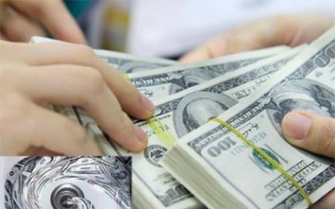 Quản 'tiền bẩn' chảy vào BĐS: Nhận diện thế nào? - Ảnh 1