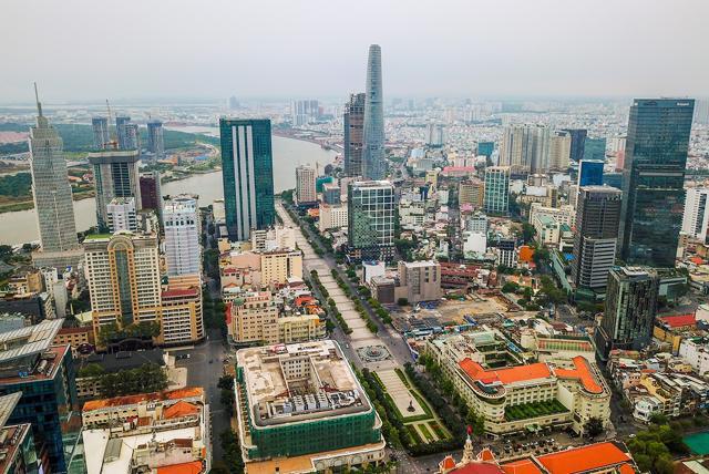 Bất động sản 24h: Giá thuê đất trong khu công nghiệp tăng có gây khó cho nhà đầu tư? - Ảnh 4