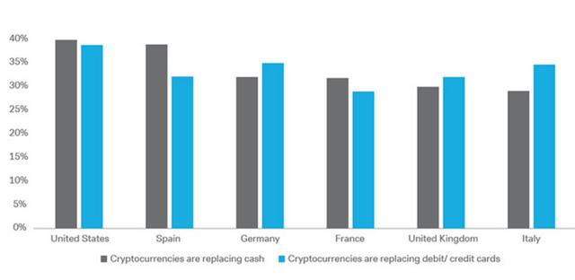 Điều gì sẽ xảy ra nếu Bitcoin vượt quá 300.000 USD? - Ảnh 2