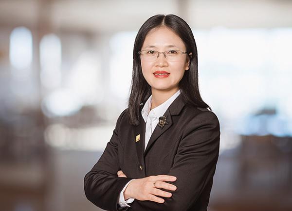 Việt Nam nổi lên là điểm sáng phát triển bất động sản có thương hiệu - Ảnh 1