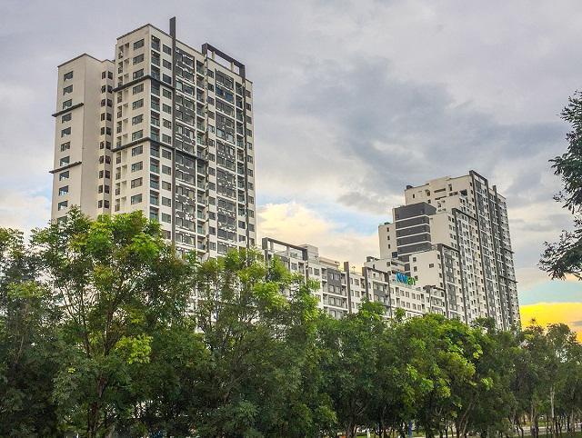 HoREA cho biết, đơn giá nhà ở xã hội lên đến khoảng 18-20 triệu đồng/m2, tăng cao so với đơn giá 13-15 triệu đồng/m2 trong giai đoạn 2011-2015.