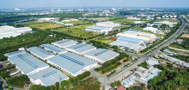 Hành trình TNR Holdings của bà Nguyệt Hường trở thành 'đại gia' bất động sản - Ảnh 1