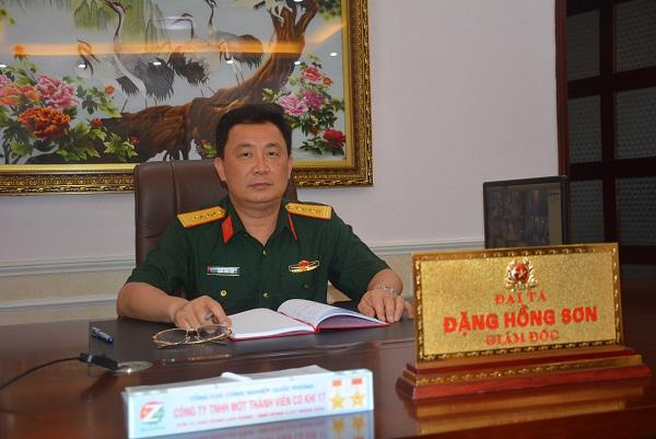 Lượng khách giảm về 0, sếp công ty du lịch phải vay lãi ngân hàng để nuôi quân - Doanh nghiệp Việt Nam - Ảnh 2