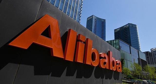 """Alibaba rót 400 triệu USD vào Masan, thị trường bán lẻ Việt Nam có """"dậy sóng""""? - Ảnh 1"""