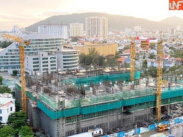 Dự án West Gate Bình Chánh của An Gia hút thêm hàng trăm tỷ từ phát hành trái phiếu - Ảnh 2