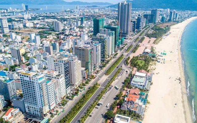 Sửa Luật Đất đai: Nguyện vọng cấp thiết của doanh nghiệp bất động sản - Ảnh 2