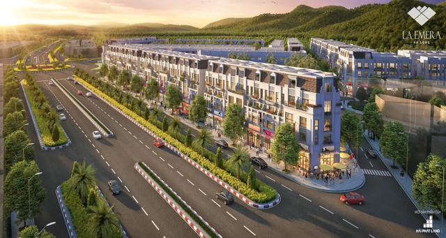 Hành trình thâu tóm dự án và trở thành 'đại gia' bất động sản của Hải Phát Invest - Ảnh 5