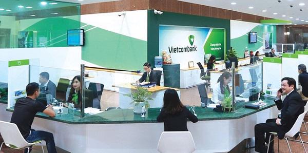 Cảnh báo tin nhắn giả mạo Vietcombank nhằm đánh cắp thông tin và chiếm đoạt tiền của khách hàng.