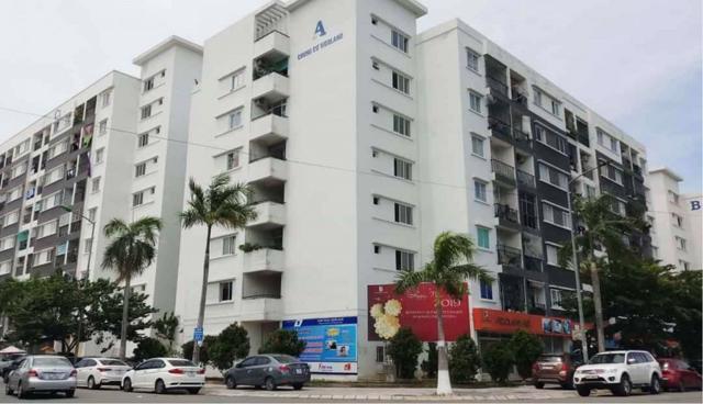Thừa Thiên Huế: Thêm dự án nhà ở xã hội gần 900 tỷ tại An Vân Dương - Ảnh 1
