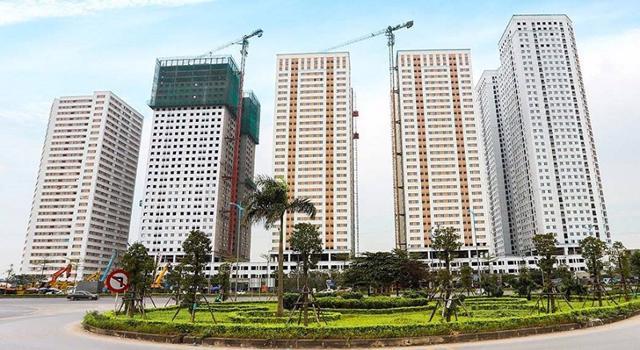 Bất chấp dịch bệnh, thị trường địa ốc Việt Nam vẫn hút nhà đầu tư nước ngoài? - Ảnh 1