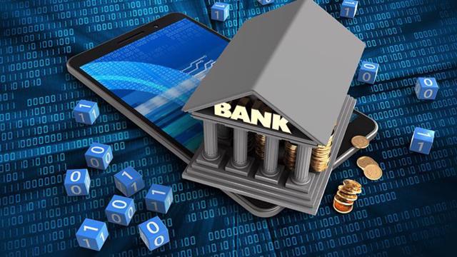 Ngân hàng dồn dập huy động vốn qua kênh trái phiếu nhưng không tài sản đảm bảo - Ảnh 1