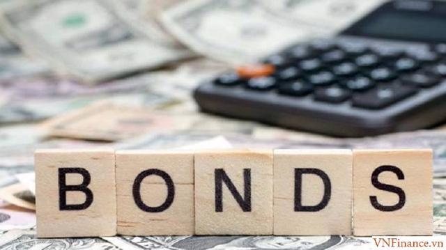 Ngân hàng dồn dập huy động vốn qua kênh trái phiếu nhưng không tài sản đảm bảo - Ảnh 4