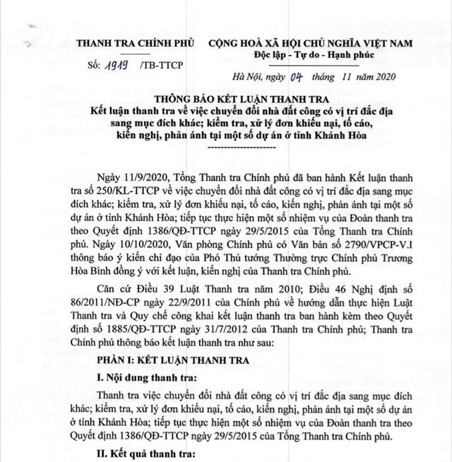 Doanh nghiệp của 'đại gia cá tầm' muốn làm khu đô thị du lịch 4.000 tỷ ở Hà Tĩnh - Ảnh 1