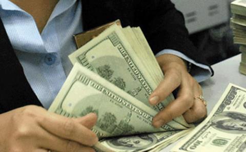 8X lập doanh nghiệp vốn điều lệ 500.000 tỷ: Giám sát chặt - Ảnh 1