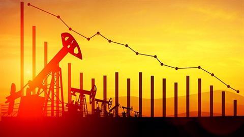 Liệu giá dầu có thể lên mức 100 USD/thùng? - Ảnh 1