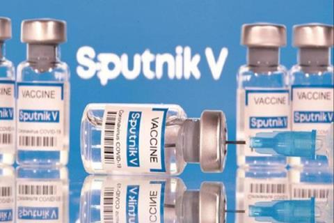 Công ty Việt Nam gia công vaccine Sputnik V cho Nga - Ảnh 1