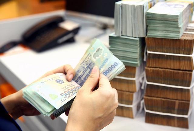 Thu ngân sách nhà nước 5 tháng đầu năm đạt 667,9 nghìn tỷ đồng, tăng 15,2% so với cùng kỳ 2020.