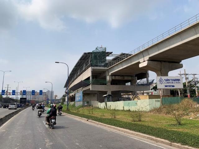 Thủ tướng Chính phủ yêu cầu thẩm tra dự án có đầu tư vốn khủng hơn 3 tỷ USD - Ảnh 1